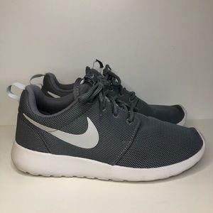 Nike Roshe One Athletic Shoes